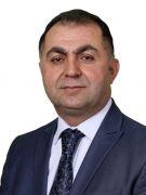 Batman Belediyesini Dr. Mehmet Demir kazandı