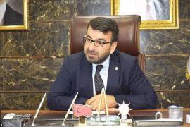 Başkan Gür'den Rusya ile varılan mutabakata ilişkin açıklama
