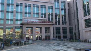 HDP'li Batman Belediyesi'ndeki tacizci tutuklandı