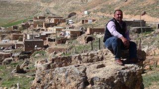 Gercüş'te bir köy daha korona virüs nedeni ile karantinaya alındı