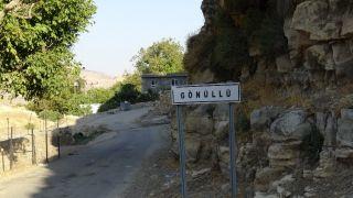 Gercüş'te bir köy ikinci defa karantinaya alındı