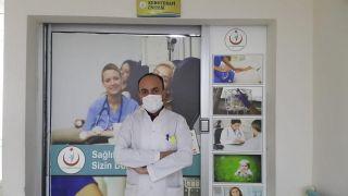 """Uzmanlar uyardı: """"Covid-19 kanser tedavisine engel değil"""""""