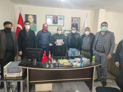 Şehit yakınları ve gaziler AİHM'in Demirtaş kararına tepki gösterdi