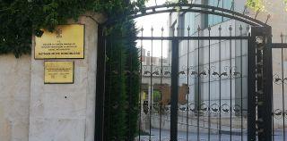 Tarihi eser kaçakçılarından ele geçirdikleri altın sikkeler, müzede kayboldu